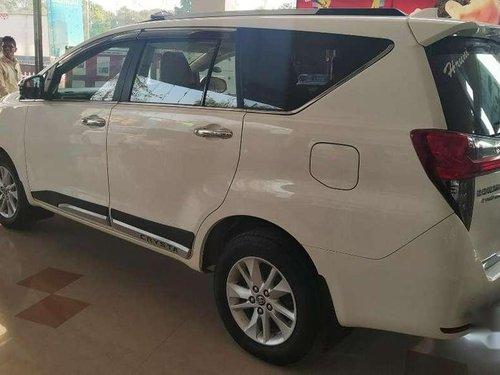 Toyota Innova Crysta 2019 AT for sale in Mumbai