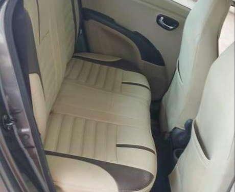 Used 2012 Hyundai i10 Magna MT in Mumbai