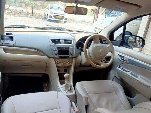 Maruti Suzuki Ertiga ZXi, 2013, Petrol MT in Mumbai