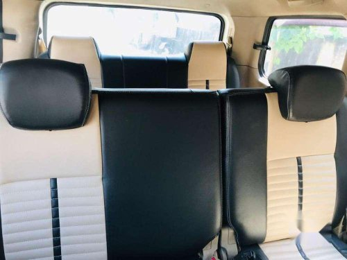 2016 Mahindra Xylo D4 MT for sale in Chennai