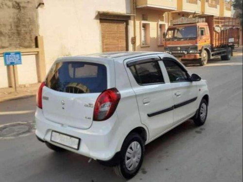 Maruti Suzuki Alto 800 Lxi, 2013, Petrol MT in Rajkot