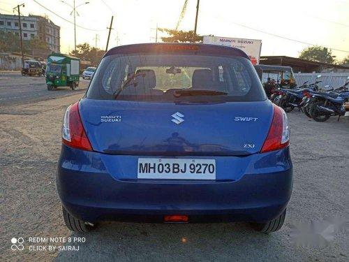 Maruti Suzuki Swift VXI 2014 MT in Mumbai
