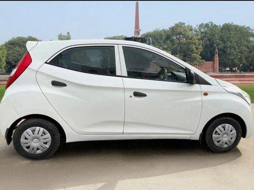 Hyundai EON Era Plus 2012 MT in Gurgaon