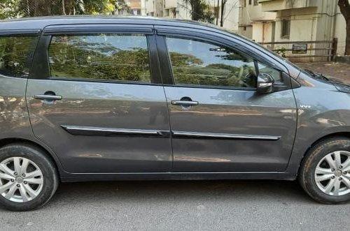 Used 2013 Maruti Suzuki Ertiga VDI MT for sale in Pune