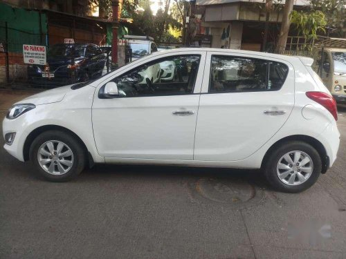Used 2014 Hyundai i20 Asta 1.2 MT in Pune
