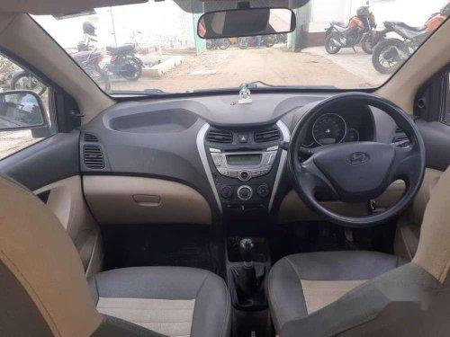 2013 Hyundai Eon Magna MT for sale in Coimbatore