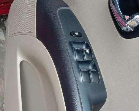 Hyundai I10 1.2 Kappa SPORTZ, 2014, Petrol MT in Kolkata