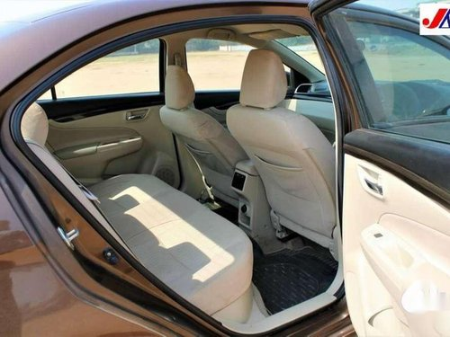 Maruti Suzuki Ciaz 2015 MT for sale in Ahmedabad
