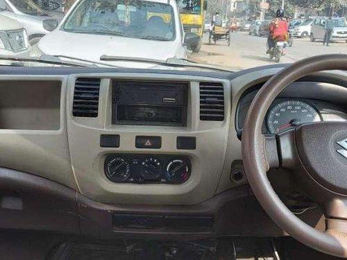 Used 2010 Maruti Suzuki Zen Estilo MT for sale in Gurgaon