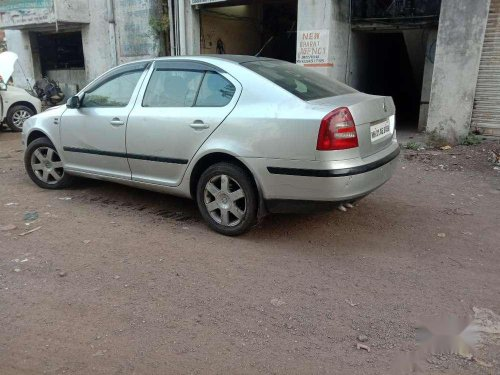 Skoda Laura Ambiente 1.9 TDI, 2007, Diesel AT in Nashik