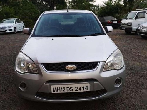 2006 Ford Fiesta EXi 1.4 TDCi Ltd MT for sale in Pune