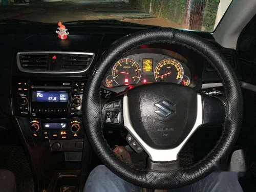 2015 Maruti Suzuki Swift ZDI MT for sale in Bhilai
