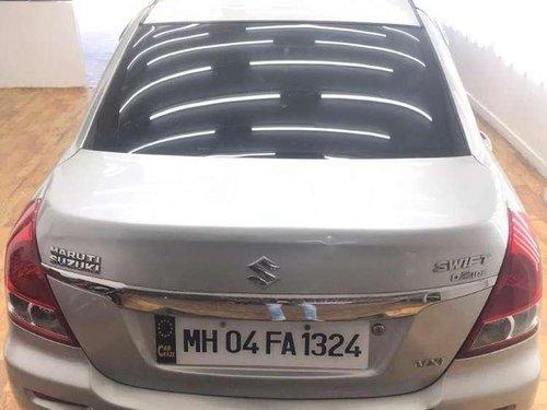 Maruti Suzuki Swift Dzire VXi 1.2 BS-IV, 2011 MT in Nagpur