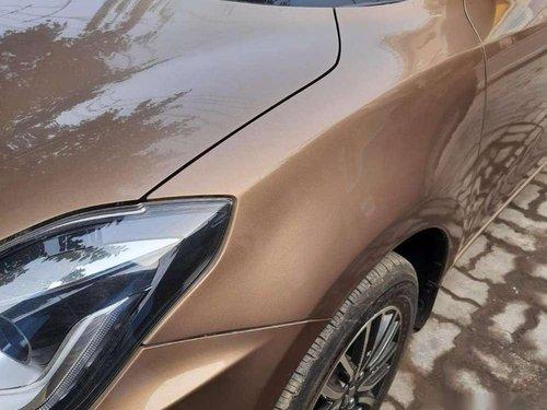 Used 2017 Maruti Suzuki Dzire MT for sale in Patna