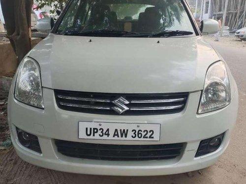 2010 Maruti Suzuki Swift Dzire MT for sale in Lucknow