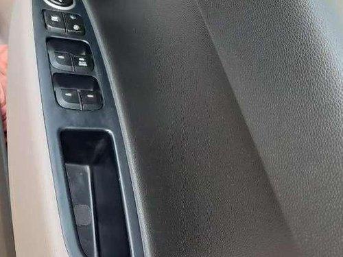 Hyundai Grand I10 Sportz 1.2 Kappa VTVT, 2017, Petrol AT in Vadodara