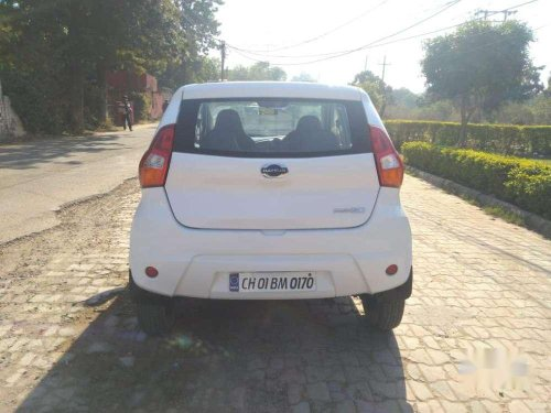 Used 2017 Datsun GO MT for sale in Chandigarh