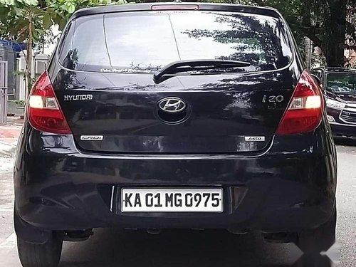 Used Hyundai i20 2010 MT for sale in Nagar
