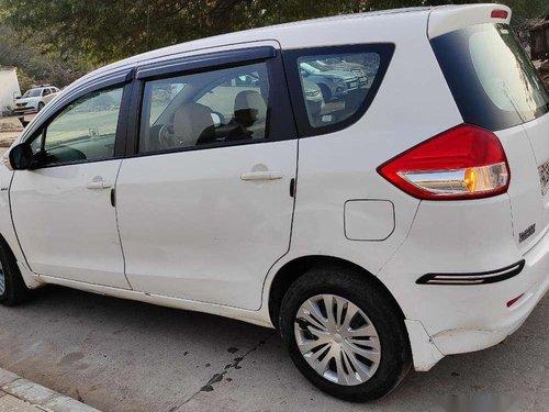 Maruti Suzuki Ertiga VDi 2013 MT for sale in Gurgaon