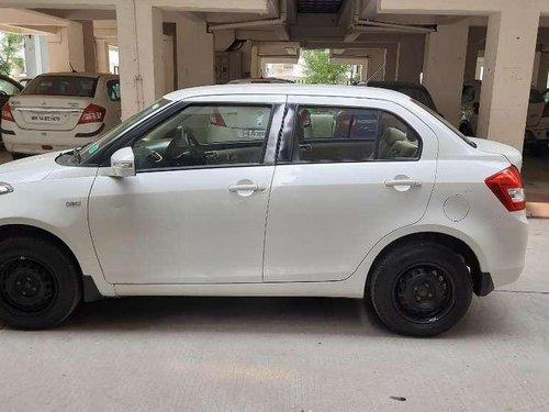 2016 Maruti Suzuki Swift Dzire MT for sale in Vadodara