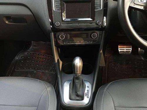 2016 Volkswagen Polo GT TSI AT for sale in Kolkata