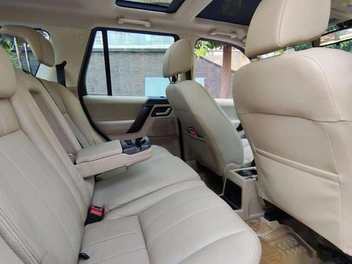 Land Rover Freelander 2, 2012, Diesel AT in Mumbai-4
