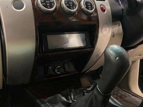 Used 2012 Mitsubishi Pajero Sport MT for sale in Ludhiana