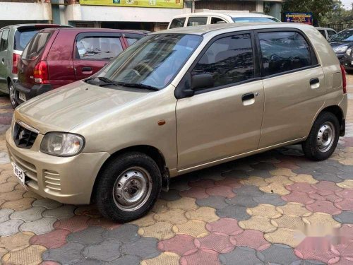 Maruti Suzuki Alto 2007 MT for sale in Kolkata-4