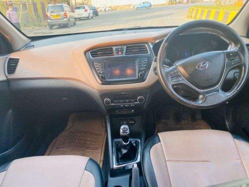 Hyundai i20 Asta 1.4 CRDi 2015 MT in Mumbai