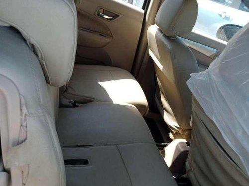 Used Maruti Suzuki Ertiga VDI 2013 MT in Hyderabad