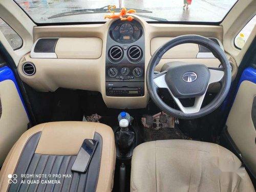 2015 Tata Nano Twist XT MT for sale in Coimbatore