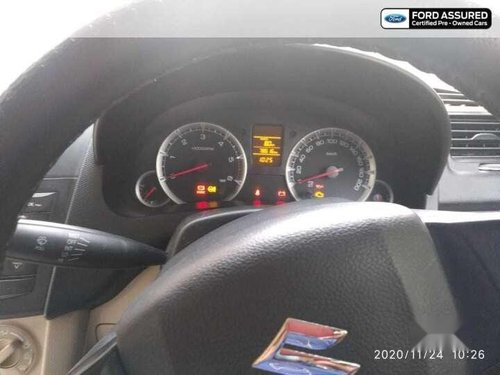 Maruti Suzuki Swift Dzire 2013 MT for sale in Coimbatore-1