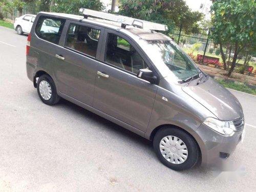 Chevrolet Enjoy 1.4 LS 8 STR, 2015 MT for sale in Nagar