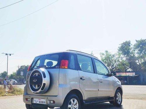 Used 2013 Mahindra Quanto C8 MT for sale in Nashik