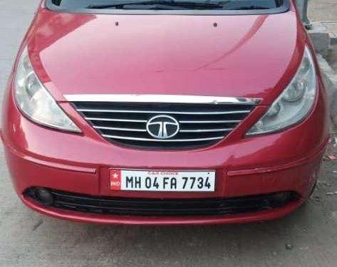 Used 2012 Tata Indica Vista MT for sale in Thane