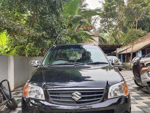 Maruti Suzuki Alto K10 LXi, 2011 MT in Neyyattinkara