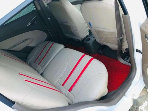 Used Chevrolet Sail 2014 MT for sale in Patna