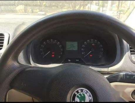Skoda Fabia Active 1.2 TDI, 2012, Diesel MT in Ranchi