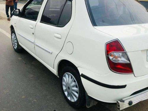 Used 2014 Tata Indigo eCS MT for sale in Patna
