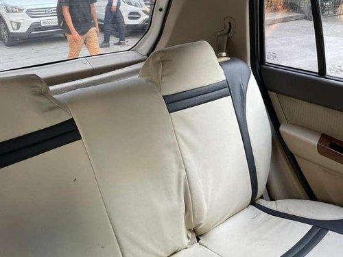 Hyundai Getz GVS 2008 MT for sale in Mumbai