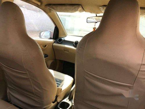 Used Honda Amaze S i-DTEC 2014 MT for sale in Ranchi