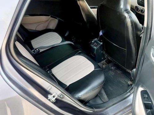 Used Hyundai Grand i10 Asta 2014 MT for sale in Nagpur