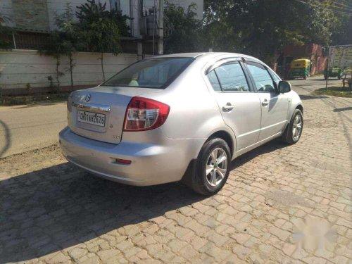 2011 Maruti Suzuki SX4 MT in Chandigarh