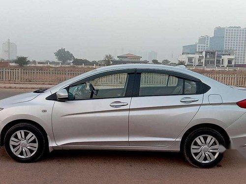 Used Honda City 2014 MT for sale in Rewari