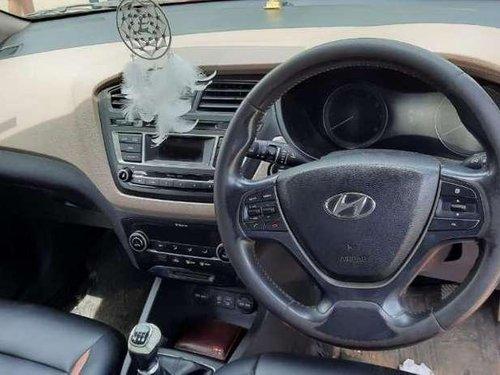 Used 2015 Hyundai Elite i20 MT for sale in Thiruvananthapuram