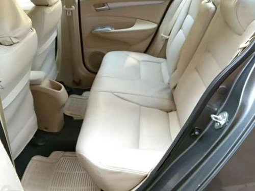Used Honda City 2009 MT for sale in Nagpur