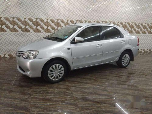 Toyota Etios G SP*, 2014 MT for sale in Jamshedpur -0