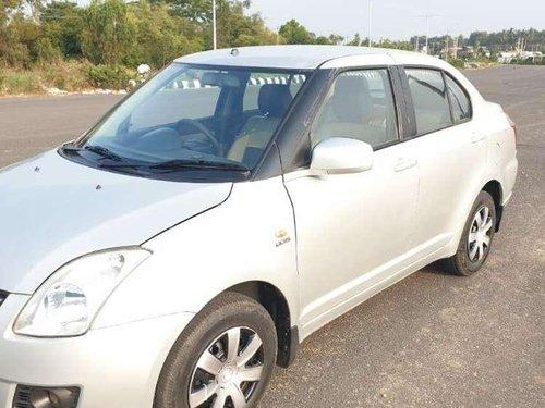 2009 Maruti Suzuki Swift Dzire MT for sale in Channarayapatna