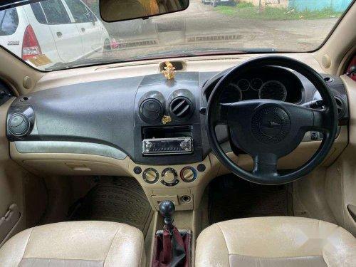 Used 2006 Chevrolet Aveo 1.4 MT for sale in Ramanathapuram