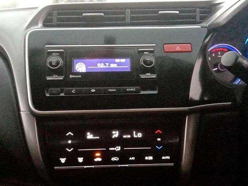 Honda City 2014 MT for sale in Gurgaon
